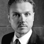 Paweł Gołembiewski