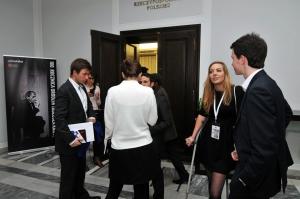 WNR 2015 negocjacje w Senacie