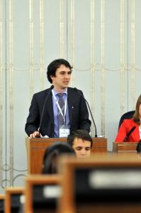 międzynarodowe zawody negocjacyjne dla biznesu
