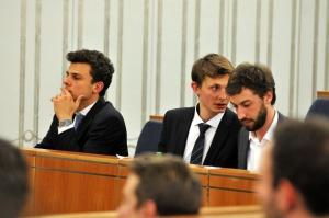 międzynarodowe zawody negocjacyjne, gry i scenariusze negocjacyjne