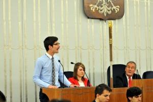 wysoki stopień przeszkolenia negocjacyjnego Warszawa