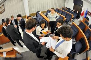 techniki i strategie negocjacji