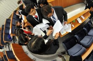 WNR 2015 negocjacjowanie w biznesie
