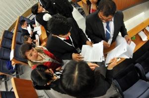 WNR negocjacjowanie w biznesie