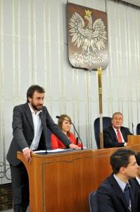 WNR Warsaw Negotiation Round 2015 negocjowanie w biznesie międzynarodowy turniej negocjacyjny