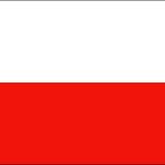 WNR Warsaw Negotiation Round podsumowanie
