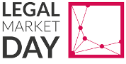 LEGAL MARKET DAY