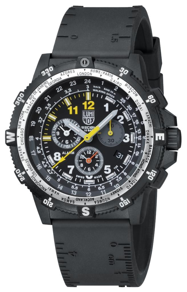 Zegarek Luminox