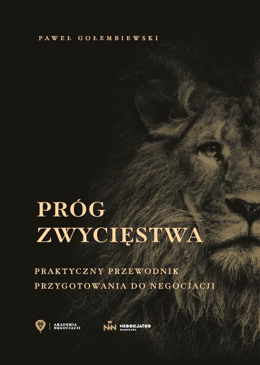 Prog Zwyciestwa Pawel Golembiewski
