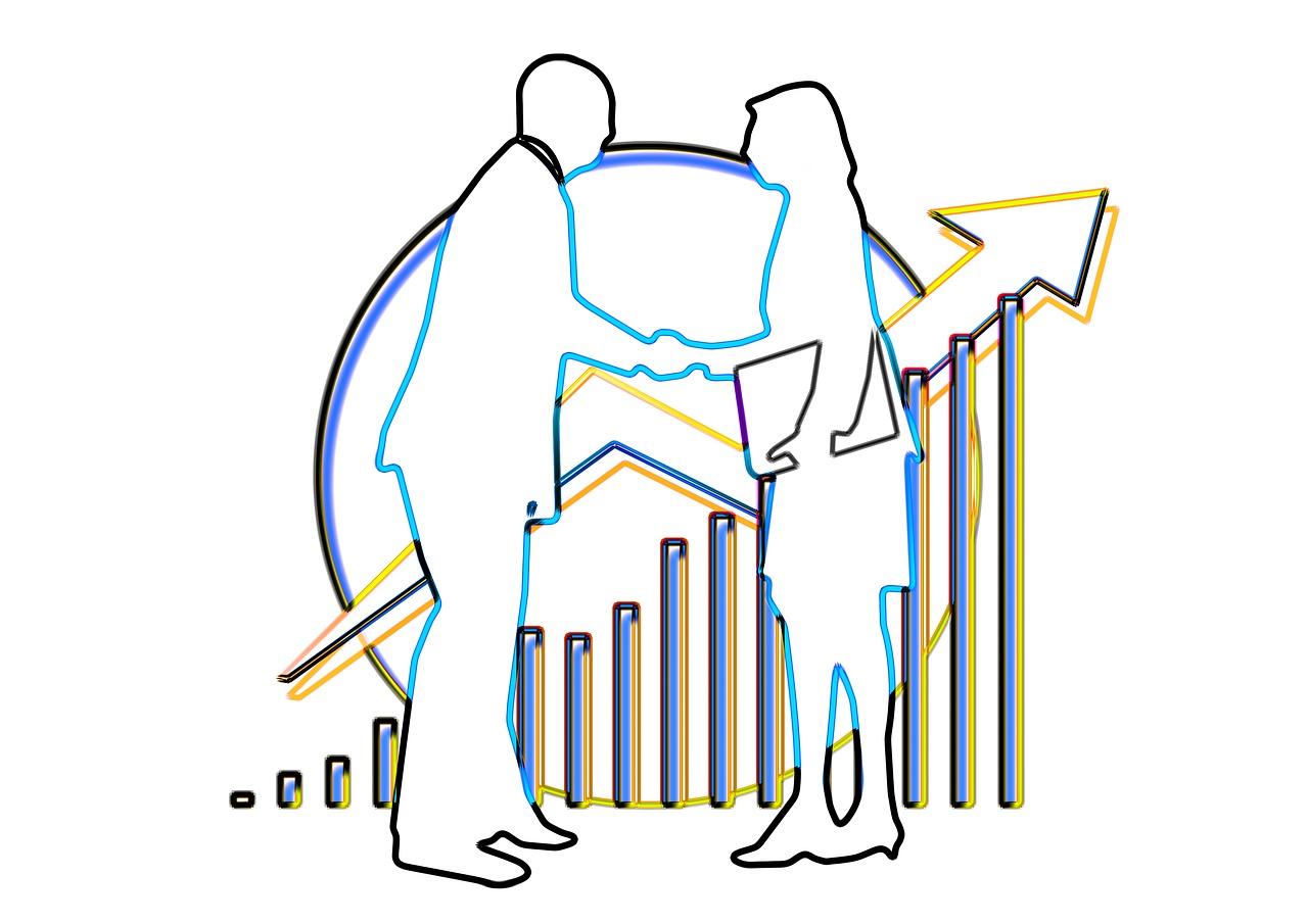 negocjacje-z-pracodawca-negocjowanie-w-biznesie